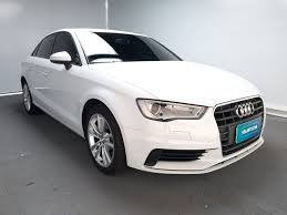 audi a3 2015 1.4 tfsi attraction s-tronic 4p