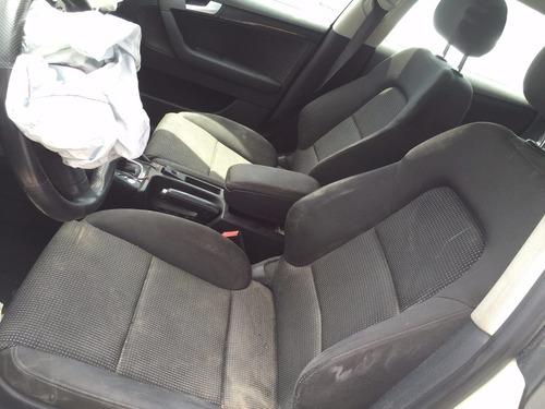 audi a3 2.0t / 1.8t - 2/4 puertas 2008 por partes - s a q -