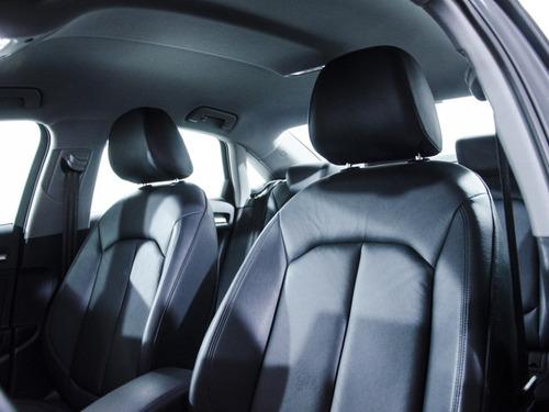 audi a3 35 tfsi aut sedan