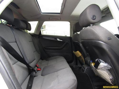 audi a3 8p sportback 2.0 tfsi tp 2000cc t 5p