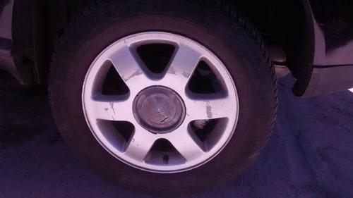 audi a3 - 98 1.8 aspirada sucata em peças motor cambio supen