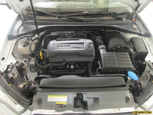 audi a3 coupe 1.8 turbo