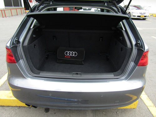 audi a3 coupe
