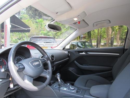 audi a3 coupe turbo at sec cc1200