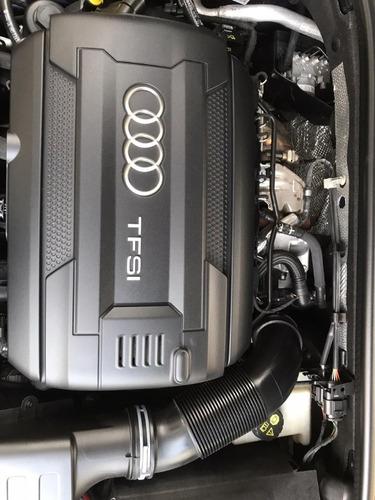 audi a3 motor 1800 cc extra full. por viaje, escucho ofertas