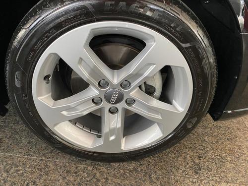 audi a3 sedan 1.4 limited edition