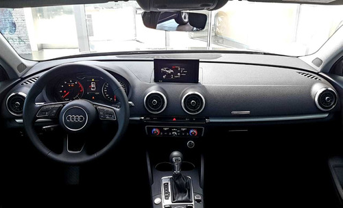 audi a3 sedan 1.4 tfsi 150 cv 4 p 2020