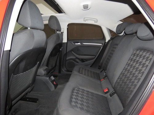 audi a3 sedan 1.4 tfsi attraction aut completo c/ teto solar