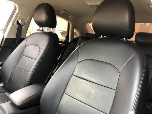 audi a3 sedan 1.4 tfsi flex tiptronic 4p 2016