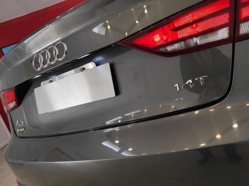 audi a3 sedan 1.4 tfsi l/13 oportunidad hoy online