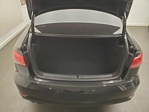 audi a3 sedan 1.4 tfsi stronic 150cv 2018 47000 kms - lenken