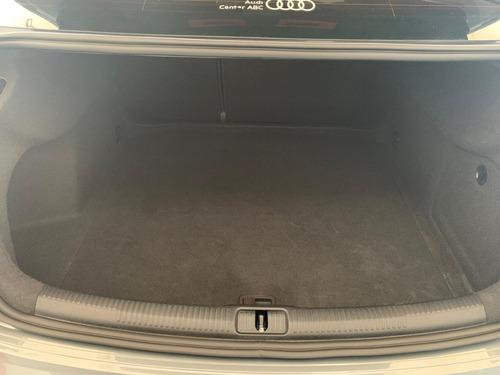 audi a3 sedan 1.4 turbo flex
