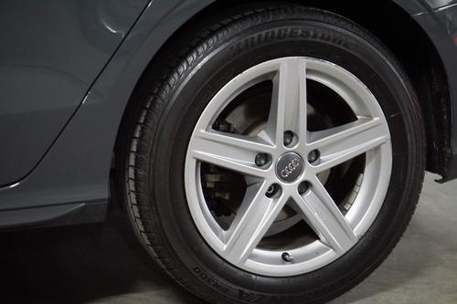 audi a3 sedan 1.4t 150cv s-tronic at - carhaus