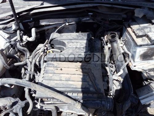 audi a3 sedan 1.4t 2016. para reparar. no partes. $100,000