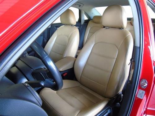 audi a3 sedan 1.8 tfsi 180cv, ftx6960