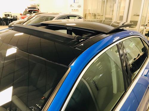 audi a3 sedan  2.0 tfsi 190cv automático s tronic eb