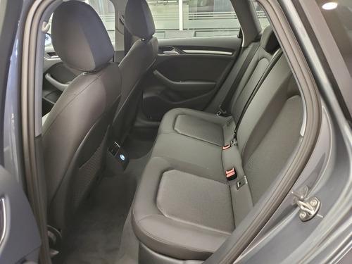 audi a3 sedan 35 tfsi stronic 150cv - lenken