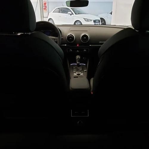 audi a3 sedan 35tfsi 150cv 2021 m