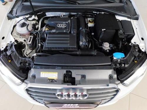 audi a3 sedan ambiente tiptronic 1.4 tfsi 150 cv, pxy5915