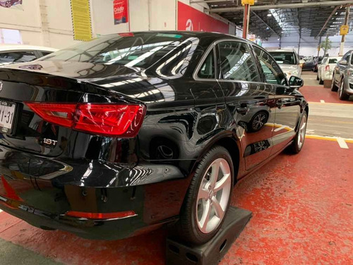 audi a3 sedan attraction plus aut ac 1.8t 2014