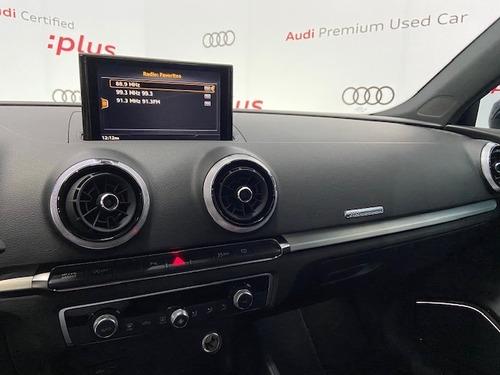 audi a3 sedan s line 40 tfsi 190 hp s tronic 2020