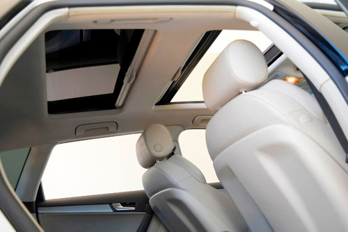 audi a3 sportback 2.0 tsfi 2012 s-tronic interior claro