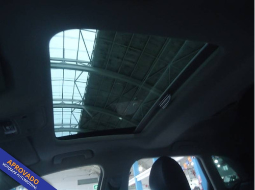 audi a3 sportback tfsi 1.8 4p automatico