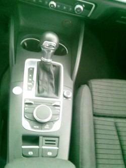 audi a3 stronic motor 1.8 lt turbo 4 cil