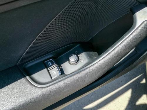 audi a3 tfsi 1.4 aut turbo