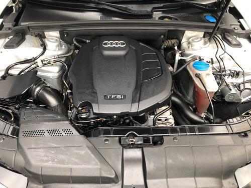 audi a4 1.8t 2013 speed motors dolar billete