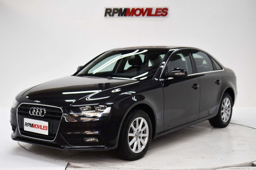 audi a4 1.8t atraction manual 2012 rpm moviles
