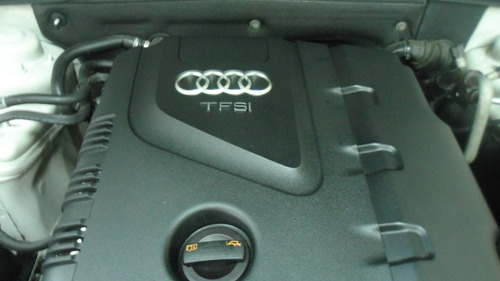 audi a4 1.8t attraction multitronic