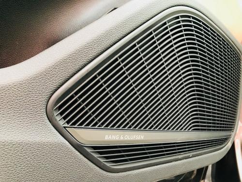 audi a4 2.0 t elite quattro 252hp s-tronic 2017
