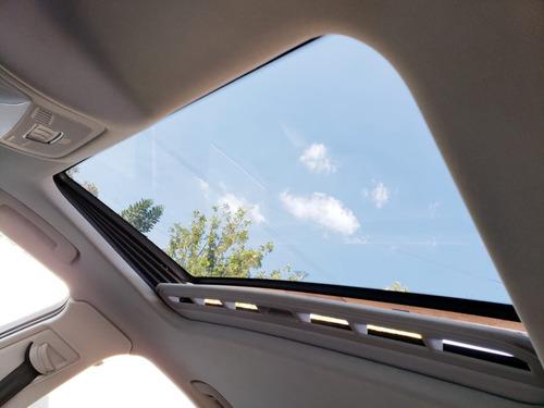 audi a4 2.0 t luxury s-tronic quattro dsg 2010