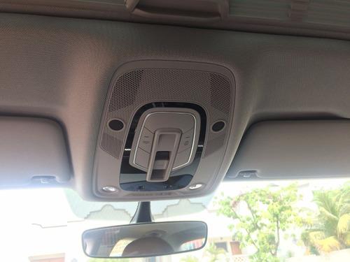 audi a4 2.0 tfsi 190hp select 2017 vehiculo demo 2017