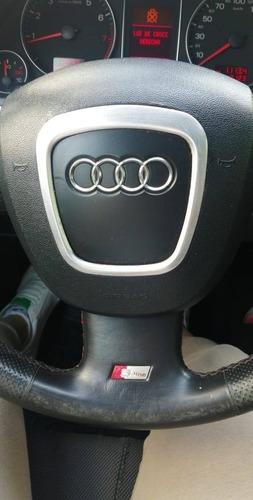 audi a4 2007 gris cuarzo automatico asientos en piel