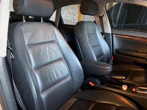 audi a4 3.0 v6 tiptronic luxury quattro 2006