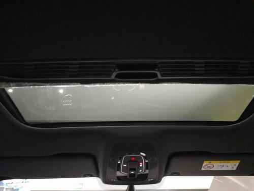 audi a4 40 tfsi 190 hp s tronic s line 2021 (3466)