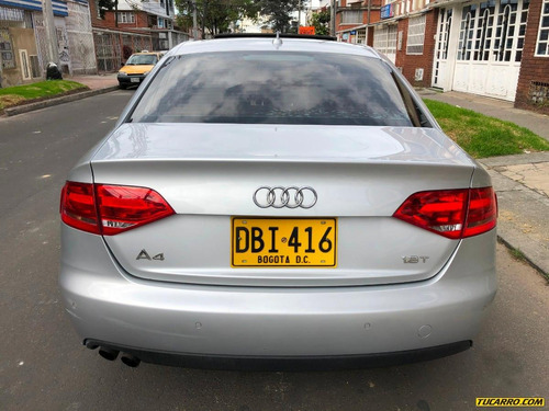 audi a4 a4t 1800cc turbo at aa abs ab