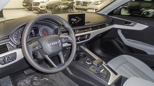 audi a4 attraction blindado nível 3 a hi tech 2018