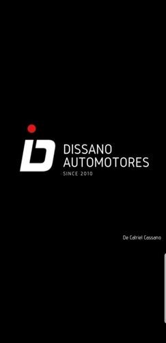 audi a4 avant 1.8 attraction tfsi manual 2010 dissano