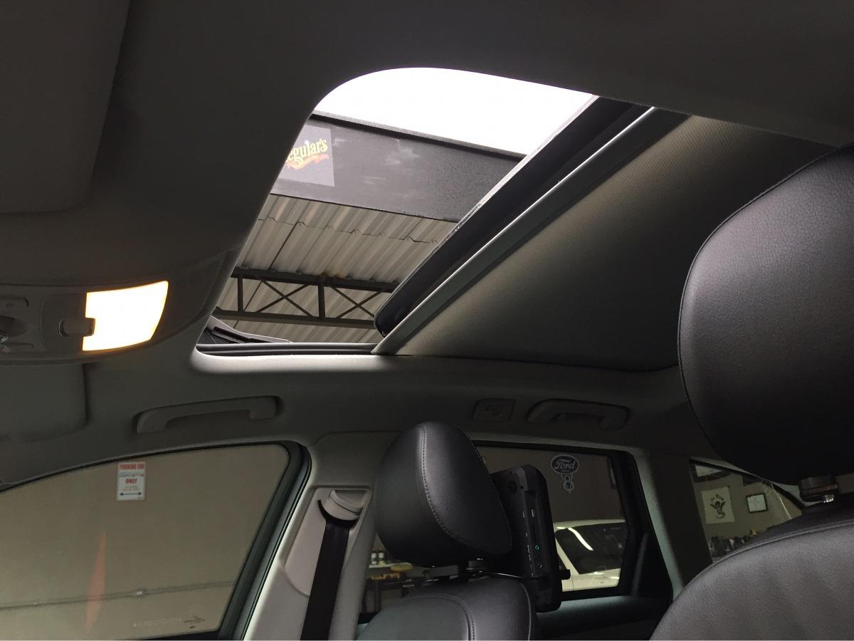 Audi A4 Avant 2 0 Tfsi 2011 Blindada R 69 500 Em