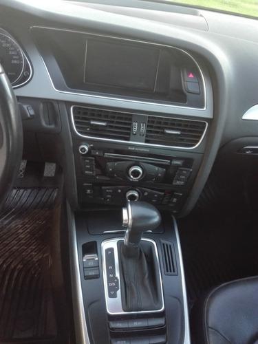 audi a4 b5 motor 1.8 automático