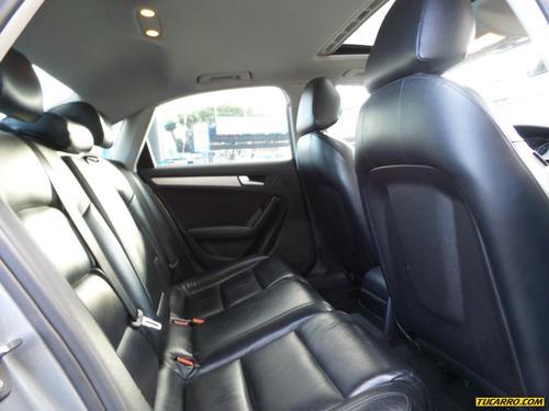 audi a4 b7 1.8t luxury mt 1800cc t