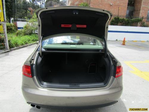 audi a4 luxury  1800 cc turbo