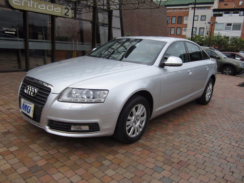 audi a4 luxury 1800 t at
