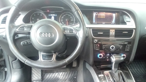 audi a4 sedan 4p trendy plus l4/2.0/t aut