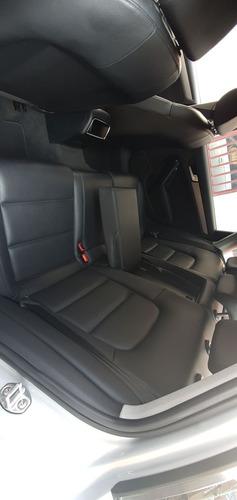 audi  a4 sedan modelo 2014