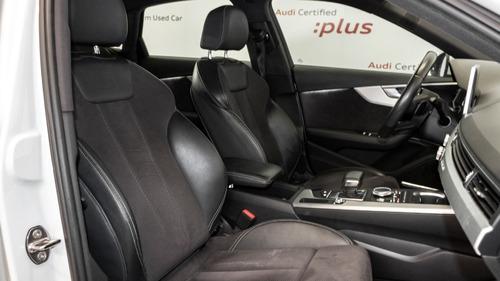 audi a4 sline 252 hp 2017 (1153)