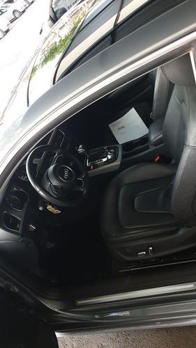 audi a5 2.0 coupe tfsi 211cv multitronic 2013